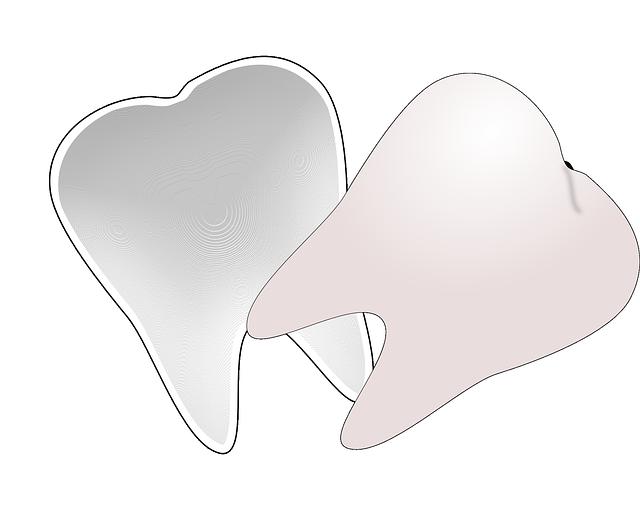 Los efectos de la extracción de las muelas del juicio